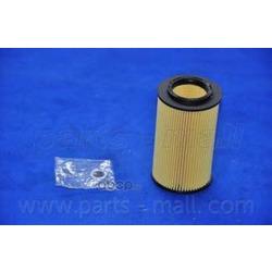 Фильтр масляный (Parts-Mall) PBA021