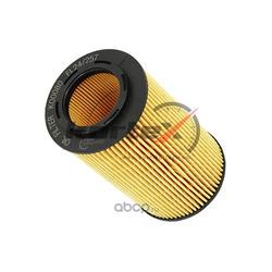 Фильтр масляный (KORTEX) KO0080