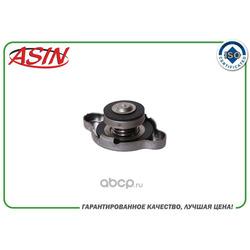 Крышка радиатора охлаждения (ASIN) ASINKTW211