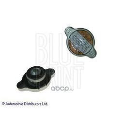 Крышка, радиатор (Blue Print) ADG09912