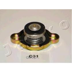 Крышка радиатора (JAPKO) 33C31