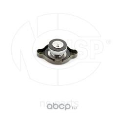 Крышка радиатора (NSP) NSP022533033001