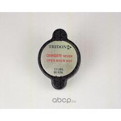 Крышка, радиатор (TRISCAN) 86104