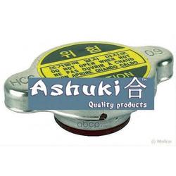 Крышка (ASHUKI) H55805