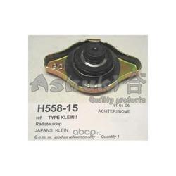 Крышка (ASHUKI) H55815
