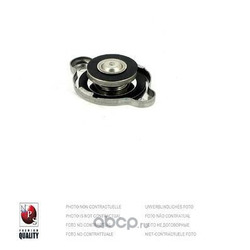 Крышка (Nippon pieces) S155U01