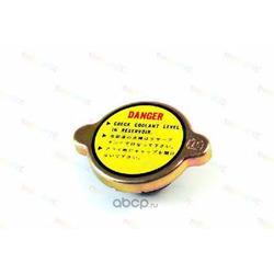Пробка радиатора (Thermotec) D30001TT
