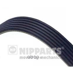 Поликлиновой ремень (Nipparts) N1061285