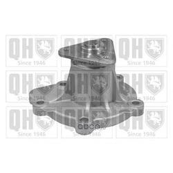 Водяной насос (QUINTON HAZELL) QCP3706