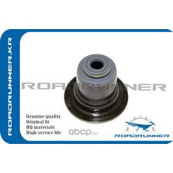 Колпачок маслосъёмный (ROADRUNNER) RR222242G000