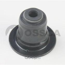 Уплотняющее кольцо, коленчатый вал (OSSCA) 22368