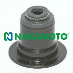Колпачок маслосъемный (1 штука) (Nakamoto) G090099ACM