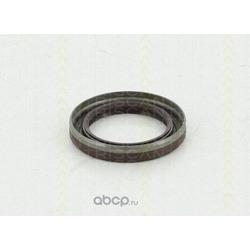 Уплотняющее кольцо, распределительный вал (TRISCAN) 855010027