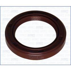 Уплотняющее кольцо, распределительный вал (Wilmink Group) WG1163056