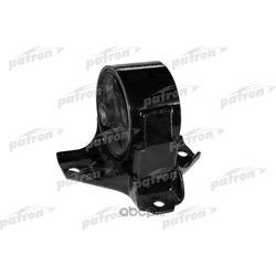 Опора двигателя передняя (PATRON) PSE3743