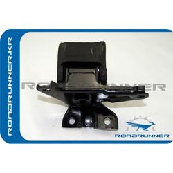 Опора двигателя левая (ROADRUNNER) RR218303K800