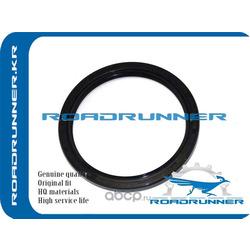 Сальник (ROADRUNNER) RR214432G000