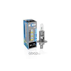 Лампа галогенная н1 12/55w инноватор (Инноватор) H002