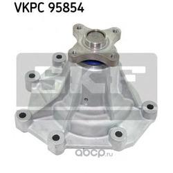 Насос водяной (помпа) (Skf) VKPC95854