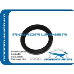 Сальник коленвала передний (ROADRUNNER) RR214212E000