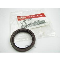 Уплотнительное кольцо масляного насоса (Hyundai-KIA) 214212E300