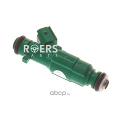 Форсунка топливная (Roers-Parts) RP353102E100