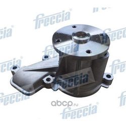 Водяной насос (Freccia) WP0499