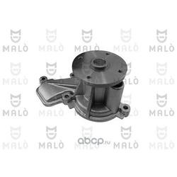 Водяной насос (Malo) 130585