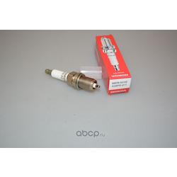 Свеча зажигания (HONDA) 980795615E