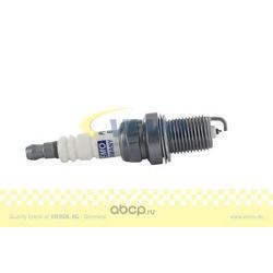 Свеча зажигания (Vaico Vemo) V99750031