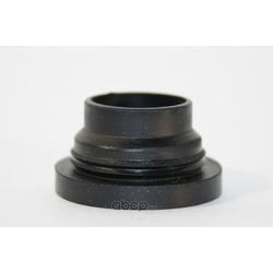 Втулка резиновая (Hyundai-KIA) 9862214200