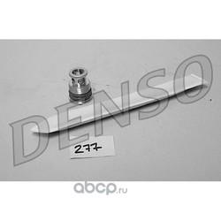 Ресивер-осушитель (Denso) DFD41003
