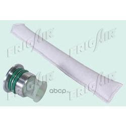 Осушитель кондиционера (FRIG AIR) 13740189