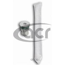 Осушитель, кондиционер (ACR) 170296