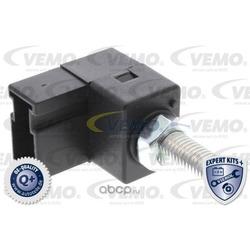 Выключатель фонаря сигнала торможения (Vaico Vemo) V53730003