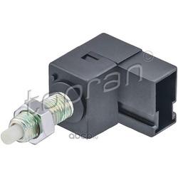 Выключатель фонаря сигнала торможения (topran) 820357