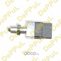 Датчик включения стоп-сигнала (DePPuL) DEKK114