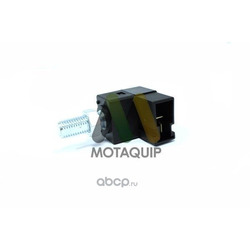 Выключатель фонаря сигнала торможения (Motorquip) LVRB246