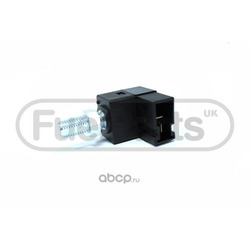 Выключатель фонаря сигнала торможения (SMPE) BLS1202