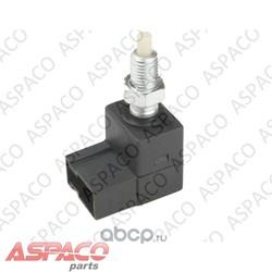 Датчик включения стопсигнала (ASPACO) AP2E00