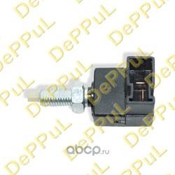 Датчик включения стопсигнала (DePPuL) DEA2E00G