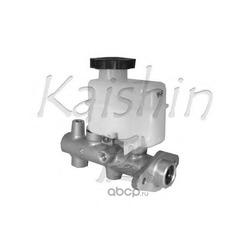 Главный тормозной цилиндр (Kaishin) MCHY019
