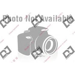 Главный тормозной цилиндр (DJPARTS) AM1052