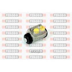 Колесный тормозной цилиндр (Ferodo) FHW4336