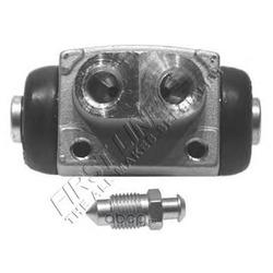 Колесный тормозной цилиндр (First line) FBW1797