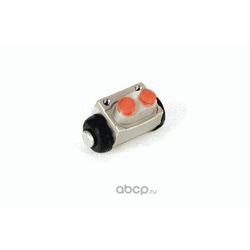 Колесный тормозной цилиндр (PROTECHNIC) PRH2710