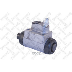 Цилиндр тормозной колесный левый (STELLOX) 0585461SX