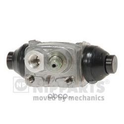 Колесный тормозной цилиндр (Nipparts) J3240513