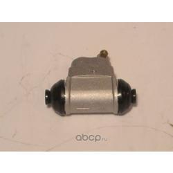 Колесный тормозной цилиндр (Aisin) AY015L