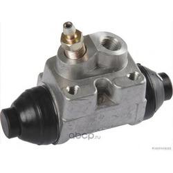 Колесный тормозной цилиндр (H+B Jakoparts) J3230527